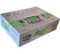 Миостимулятор ACURA (Акура)
