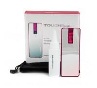 Прибор для увлажнения кожи лица Touchbeauty AS-1189