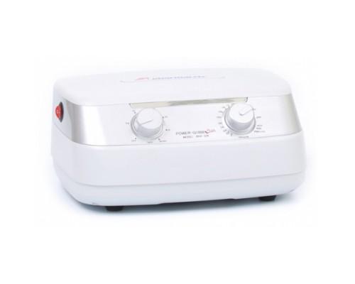 Лимфодренажная система Power-Q1000plus базовый комплект