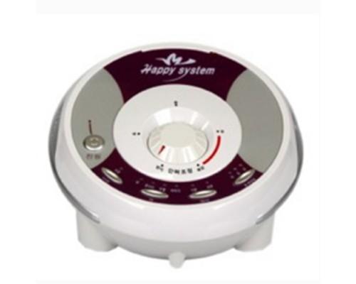 Аппарат прессотерапии Happy System (Стандартный комплект)