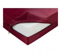 Подушка для забора крови в чехле (ткань дюспа)