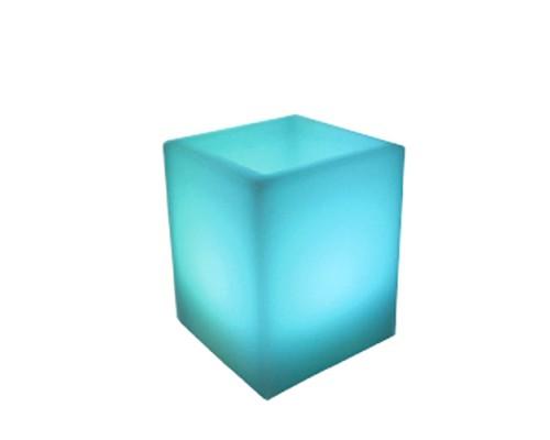 Свеча светодиодная C-SH 65 T/W