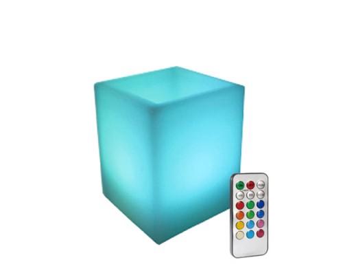 Свеча C-SH 65 T/W