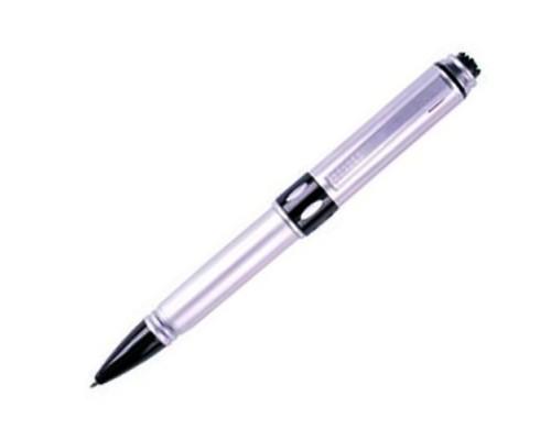 Magic Pen массажная ручка