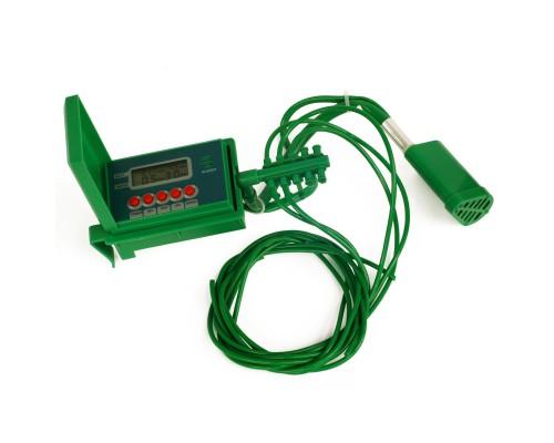 Автоматическая система полива GA-010