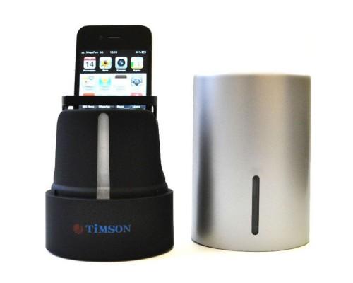 Устройство для стерилизации телефона Timson