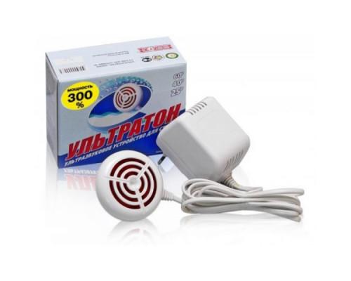 Ультразвуковая стиральная машинка Ультратон МС-2000М