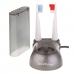 Электрическая звуковая зубная щетка CS Medica CS-232