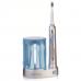 Электрическая звуковая зубная щетка CS Medica CS-233-UV