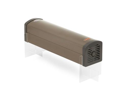 """Подставка Армед """"Compact"""" М для 1-лампового рециркулятора"""