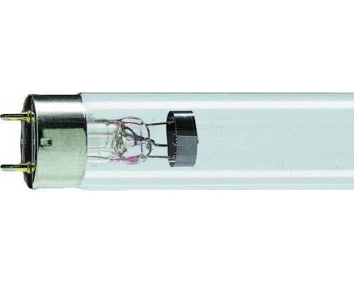 Лампа бактерицидная УФ Aervita T8 UVC 30W
