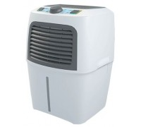 Воздухоочиститель-увлажнитель Fanline VE-400/4