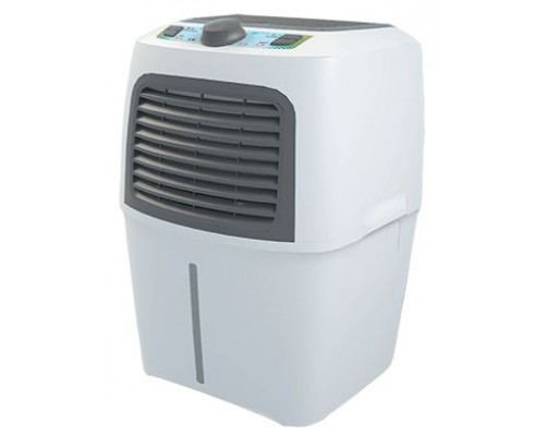 Очиститель воздуха Fanline VE-400/4
