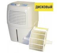 Воздухоочиститель-увлажнитель Fanline VE-200