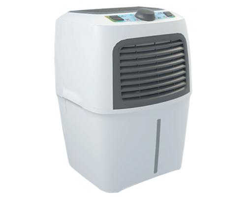 Очиститель воздуха Fanline VE-200/4