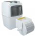 Воздухоочиститель-увлажнитель Fanline VE-200/4