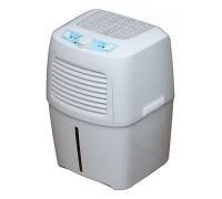 Воздухоочиститель-увлажнитель Fanline VE-180