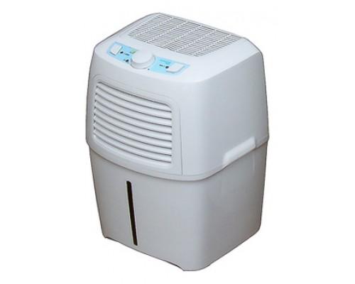 Очиститель воздуха Fanline VE-180