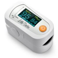 Пульсоксиметр Little Doctor MD300 C23