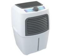 Воздухоочиститель-увлажнитель Fanline VE-400 (без кнопок)