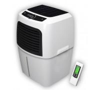 Воздухоочиститель-увлажнитель Fanline VE-400/2