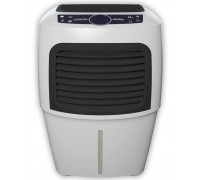 Воздухоочиститель-увлажнитель Fanline VE-400/8