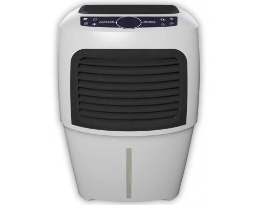 Очиститель воздуха Fanline VE-400/8