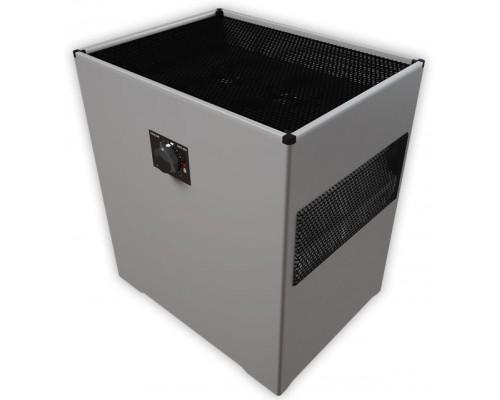Воздухоочиститель-увлажнитель Fanline PRO-900