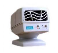 Воздухоочиститель электронный Fanline VE-1