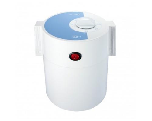 Ива-1 активатор электролизер живой и мертвой воды ( Электроактиватор структуризатор с таймером)