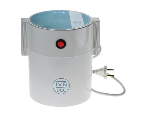 Активатор ионизатор воды (живая и мертвая вода) Ива ЭКО