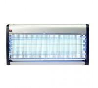 Истребитель насекомых для помещений электроразрядный Баргузин модель 14-3x20