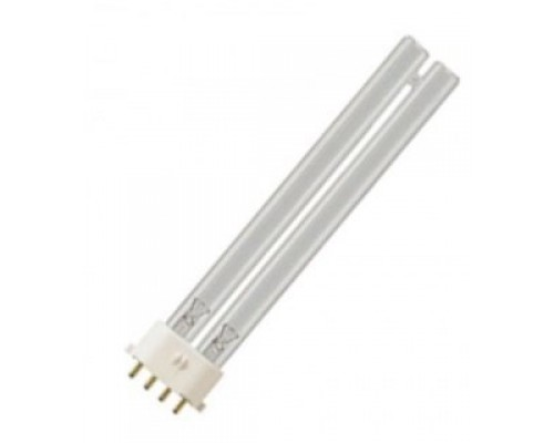 Лампа бактерицидная ДКБУ-9