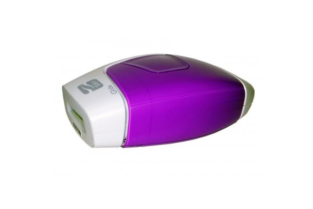 Фотоэпилятор для домашнего использования отзывы
