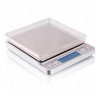 Весы портативные Pocket Scale T2000 от 0,1 до 2000 гр.
