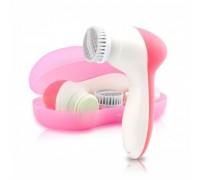 Аппарат для чистки и массажа лица TouchBeauty AS-0525A