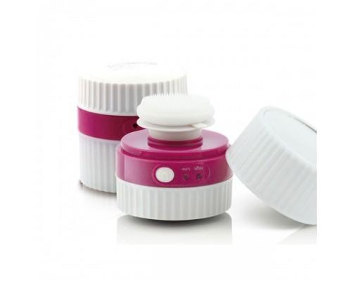Аппарат для чистки и массажа лица TouchBeauty AS-1281